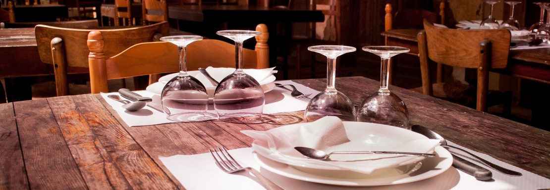 bons restaurants à longueuil